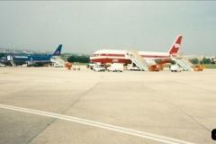 1998-05-03. Naples, Italy. (3)174