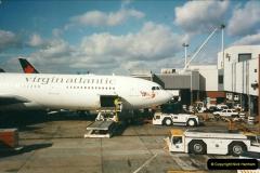 2000-02-28 London Heathrow Airport.204