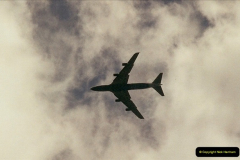 2002-05-09 Over Slough, Berkshire.  (1)210
