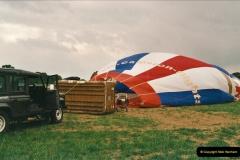 2002-08-19. Baloon Flight Over Dorset. (4)216