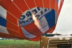 2002-08-19. Baloon Flight Over Dorset. (6)218