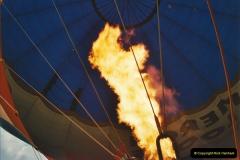 2002-08-19. Baloon Flight Over Dorset. (9)221