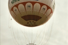 2002-09-03 Bournemouth, Dorset. Tethered Baloon. (3)234