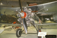 2004-02-13 The Imperial War Museum, Duxford, Cambridgshire.  (25)278
