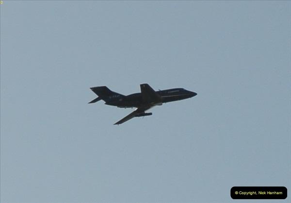 2012-03-06 Over Longham, Dorset.  (1)004