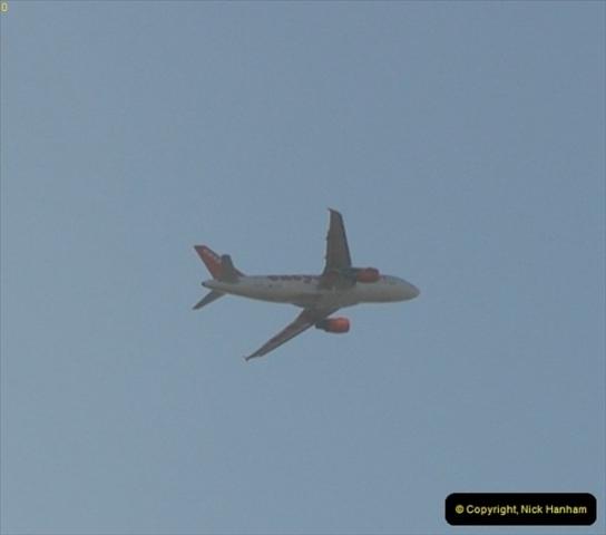 2012-03-06 Over Longham, Dorset.  (2)005