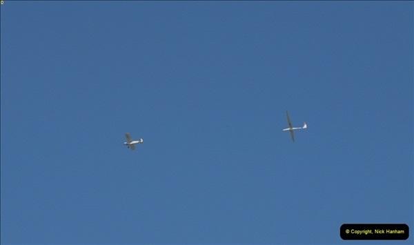 2012-08-18 Over Hambleden Lock, Berkshire.018