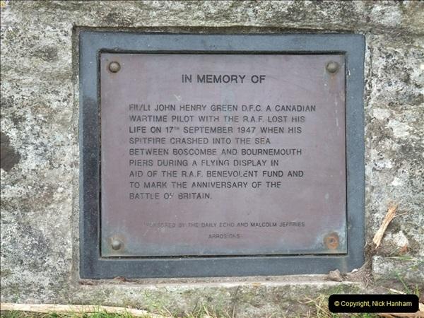 2012-09-04 The Jon Egging Memorial. Bournemouth, Dorset.  (4)022
