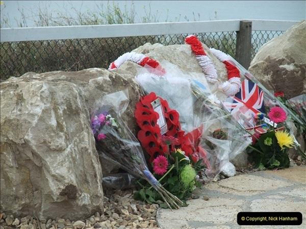 2012-09-04 The Jon Egging Memorial. Bournemouth, Dorset.  (5)023