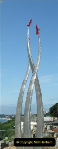 2012-09-04 The Jon Egging Memorial. Bournemouth, Dorset.  (9)027