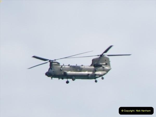 2014-07-02 Over Gosport, Hampshire.118