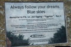 2012-09-04 The Jon Egging Memorial. Bournemouth, Dorset.  (3)021
