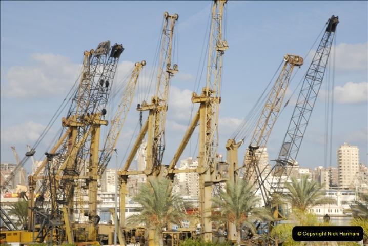2011-11-07 to 08 Alexandria, Egypt.  (13)