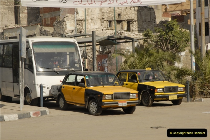 2011-11-07 to 08 Alexandria, Egypt.  (14)