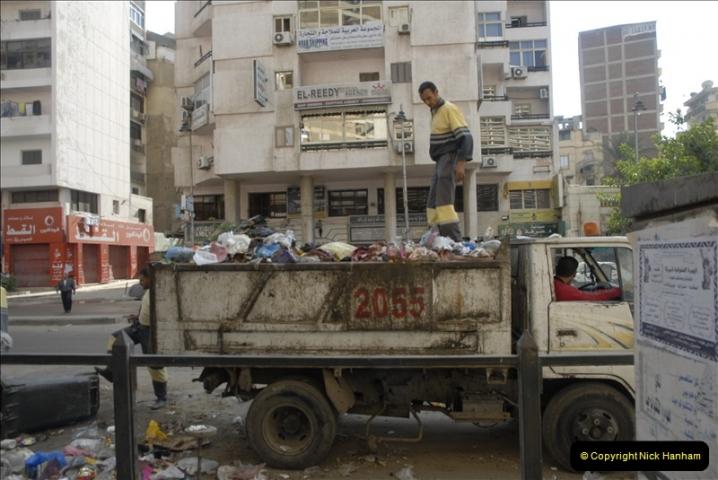 2011-11-07 to 08 Alexandria, Egypt.  (16)