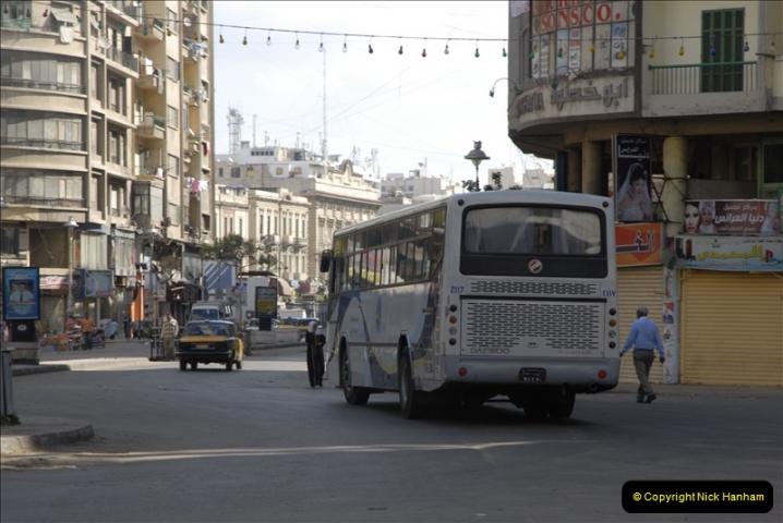 2011-11-07 to 08 Alexandria, Egypt.  (18)