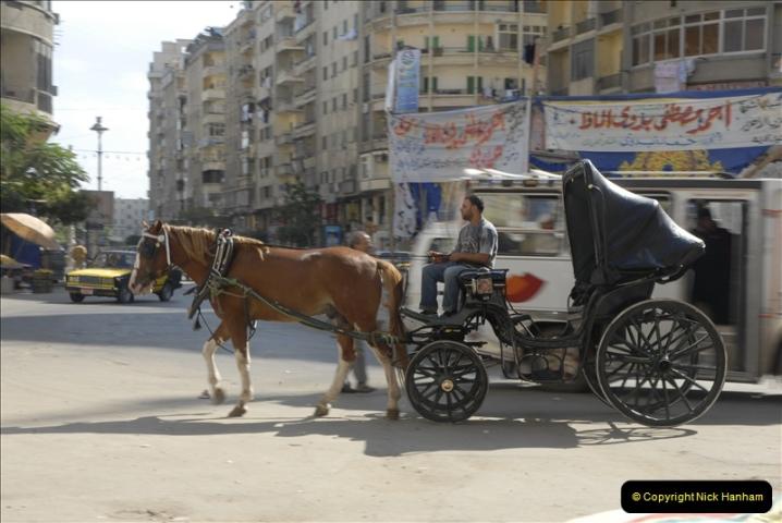 2011-11-07 to 08 Alexandria, Egypt.  (19)