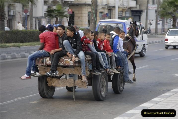 2011-11-07 to 08 Alexandria, Egypt.  (20)