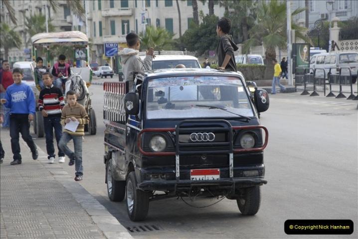 2011-11-07 to 08 Alexandria, Egypt.  (21)