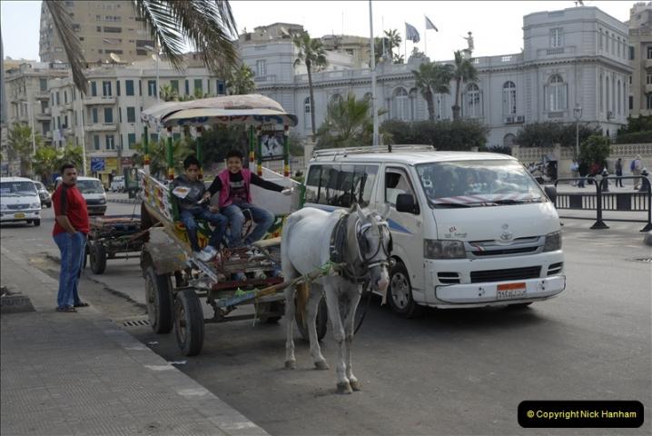 2011-11-07 to 08 Alexandria, Egypt.  (22)