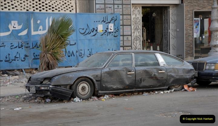 2011-11-07 to 08 Alexandria, Egypt.  (30)
