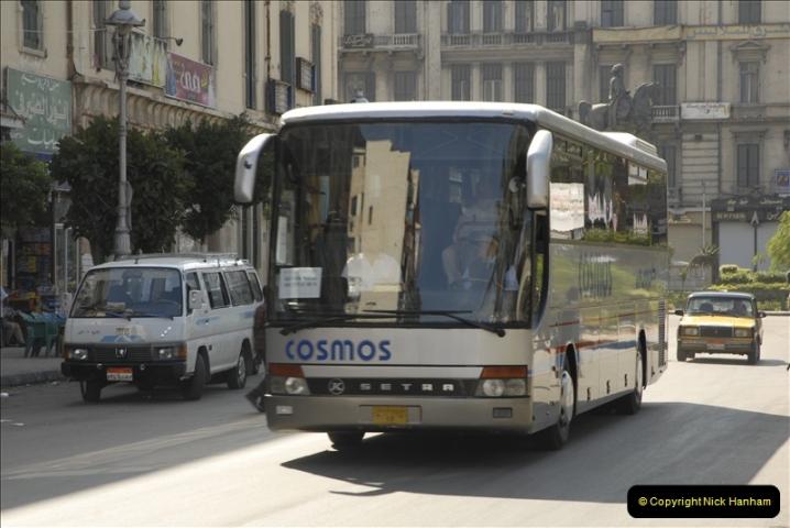 2011-11-07 to 08 Alexandria, Egypt.  (31)