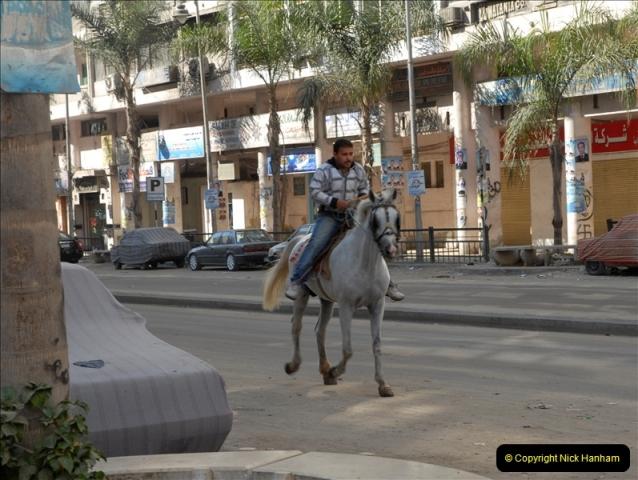 2011-11-07 to 08 Alexandria, Egypt.  (34)