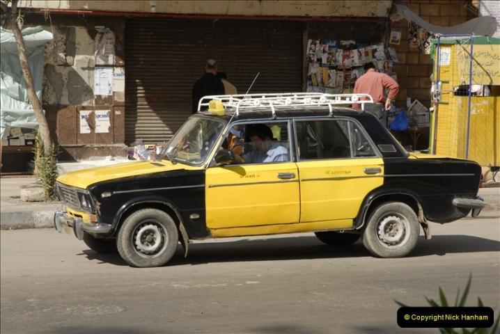 2011-11-07 to 08 Alexandria, Egypt.  (36)