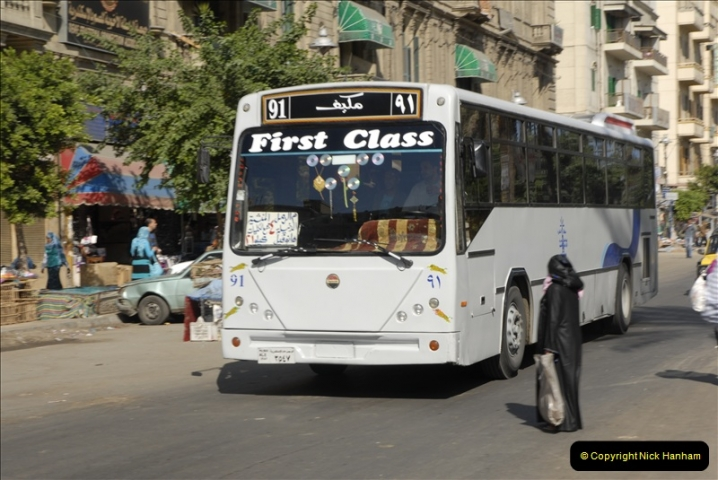 2011-11-07 to 08 Alexandria, Egypt.  (37)