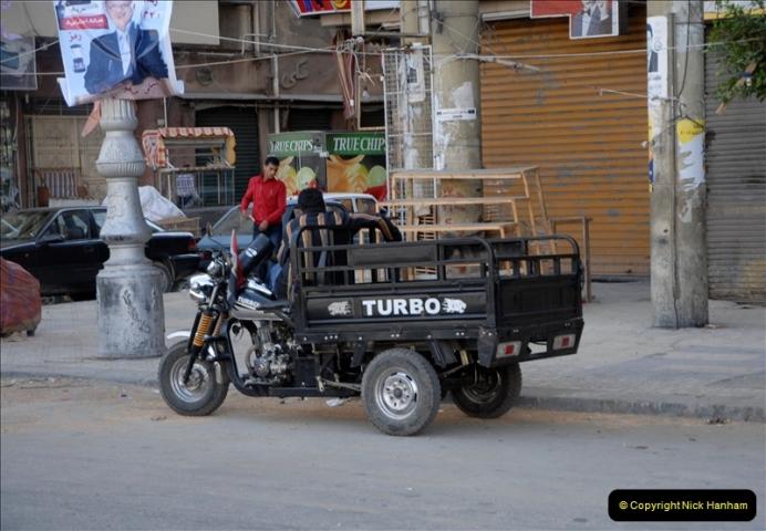 2011-11-07 to 08 Alexandria, Egypt.  (38)