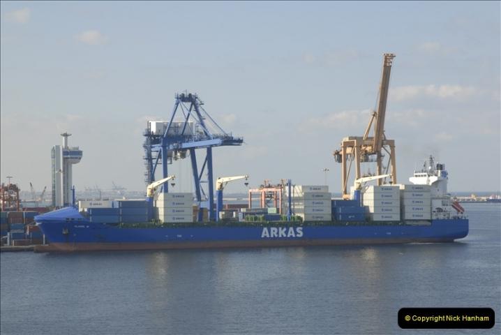 2011-11-07 to 08 Alexandria, Egypt.  (4)