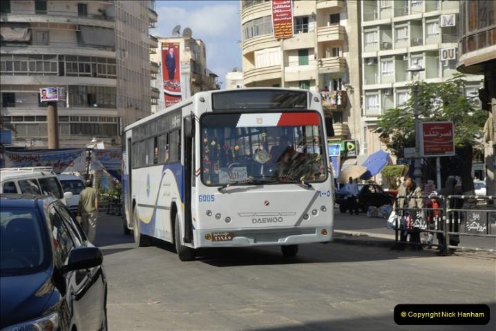 2011-11-07 to 08 Alexandria, Egypt.  (41)