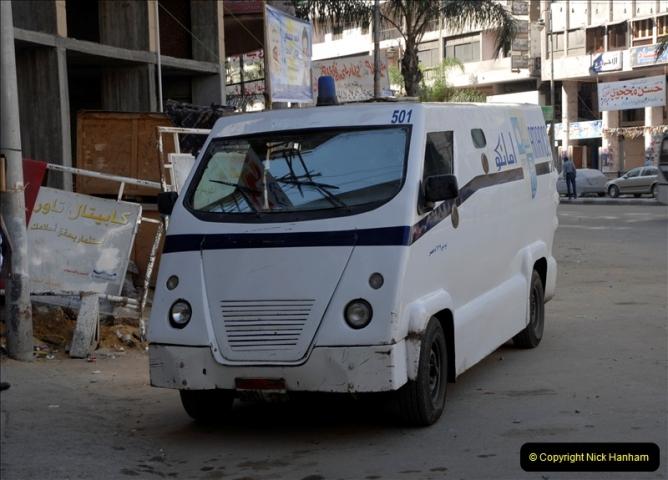 2011-11-07 to 08 Alexandria, Egypt.  (42)