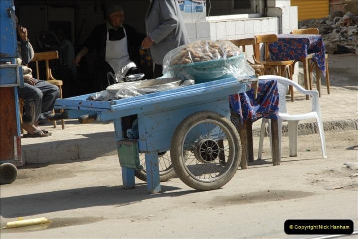2011-11-07 to 08 Alexandria, Egypt.  (49)