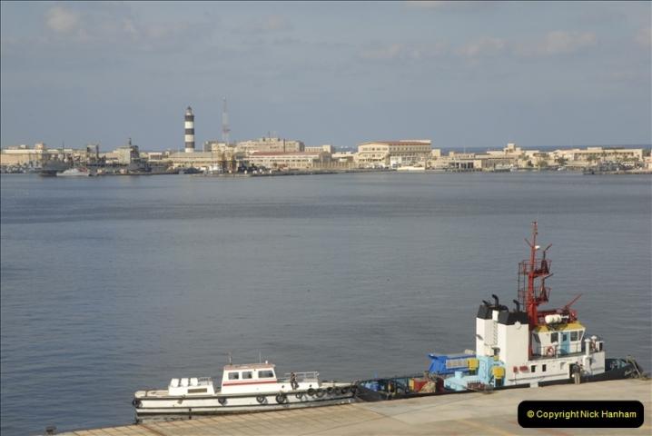 2011-11-07 to 08 Alexandria, Egypt.  (5)