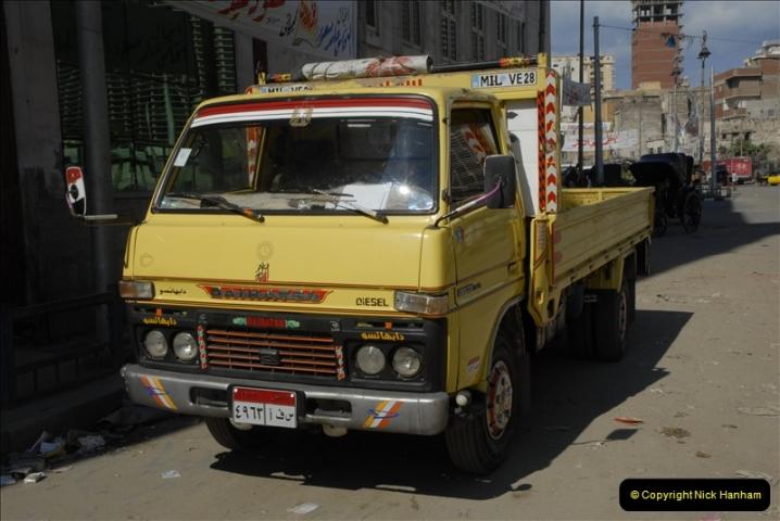 2011-11-07 to 08 Alexandria, Egypt.  (50)