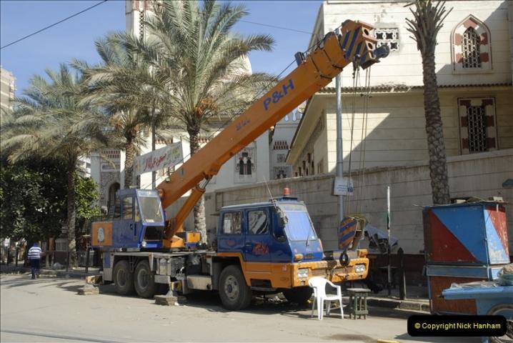 2011-11-07 to 08 Alexandria, Egypt.  (51)