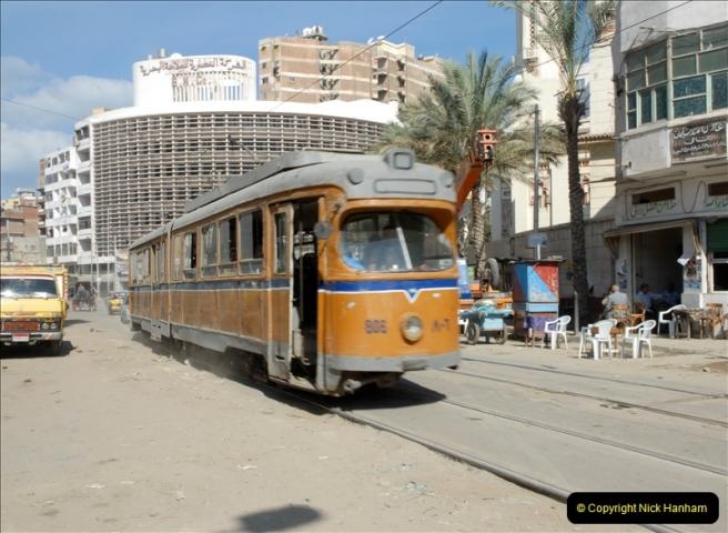2011-11-07 to 08 Alexandria, Egypt.  (52)