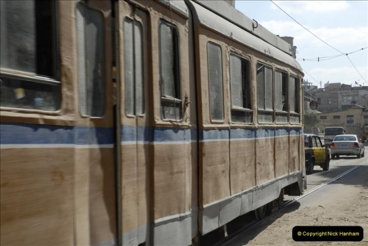 2011-11-07 to 08 Alexandria, Egypt.  (54)