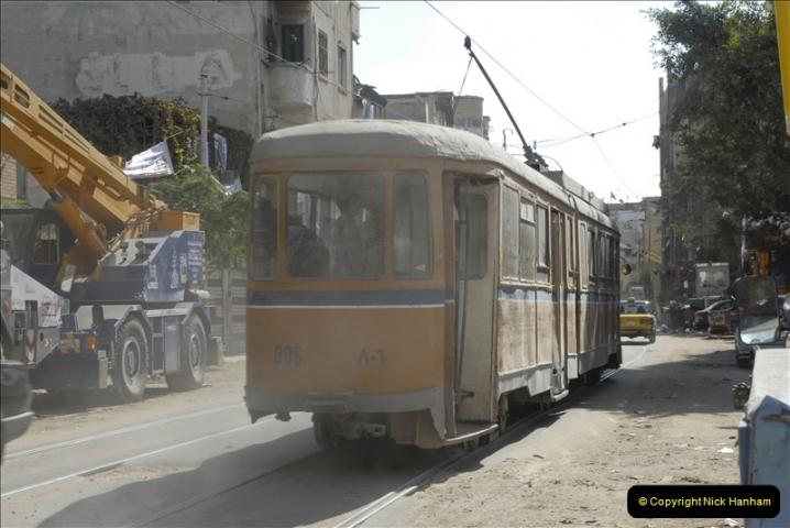 2011-11-07 to 08 Alexandria, Egypt.  (56)