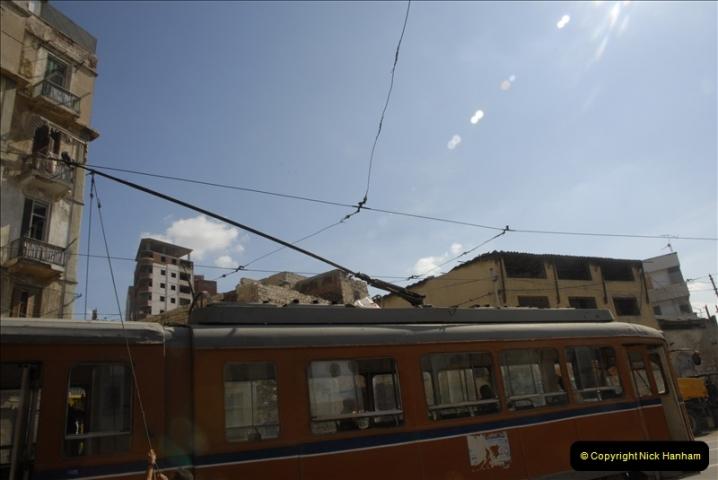 2011-11-07 to 08 Alexandria, Egypt.  (59)