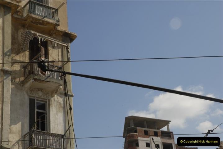 2011-11-07 to 08 Alexandria, Egypt.  (60)