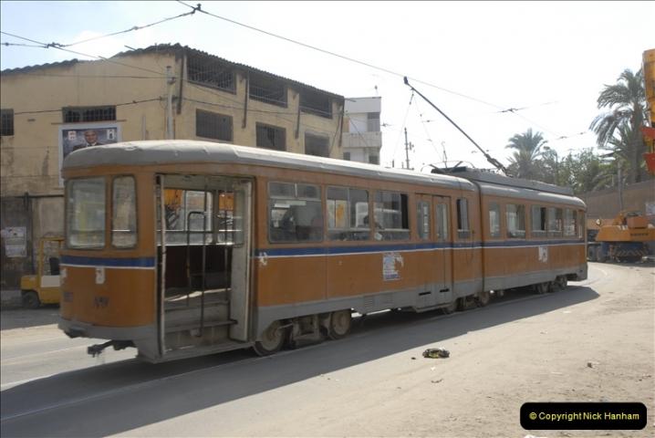 2011-11-07 to 08 Alexandria, Egypt.  (61)