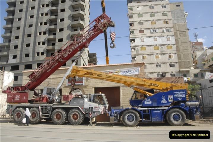 2011-11-07 to 08 Alexandria, Egypt.  (64)