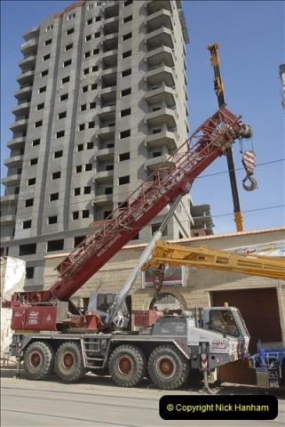 2011-11-07 to 08 Alexandria, Egypt.  (65)