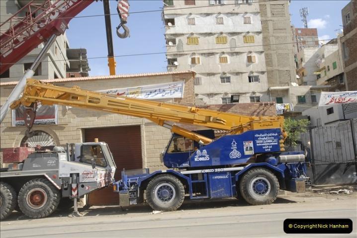 2011-11-07 to 08 Alexandria, Egypt.  (66)