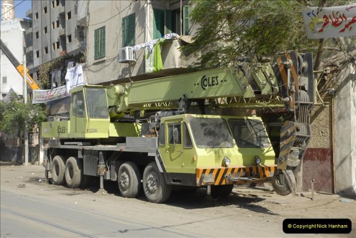 2011-11-07 to 08 Alexandria, Egypt.  (68)