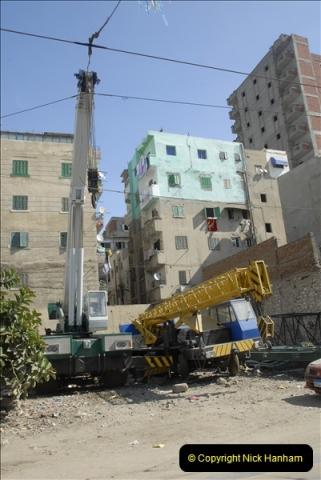 2011-11-07 to 08 Alexandria, Egypt.  (69)