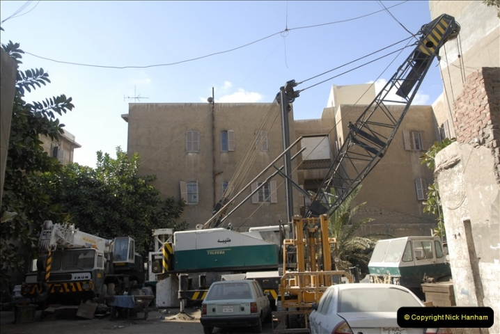 2011-11-07 to 08 Alexandria, Egypt.  (70)