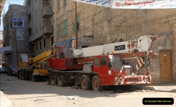 2011-11-07 to 08 Alexandria, Egypt.  (71)
